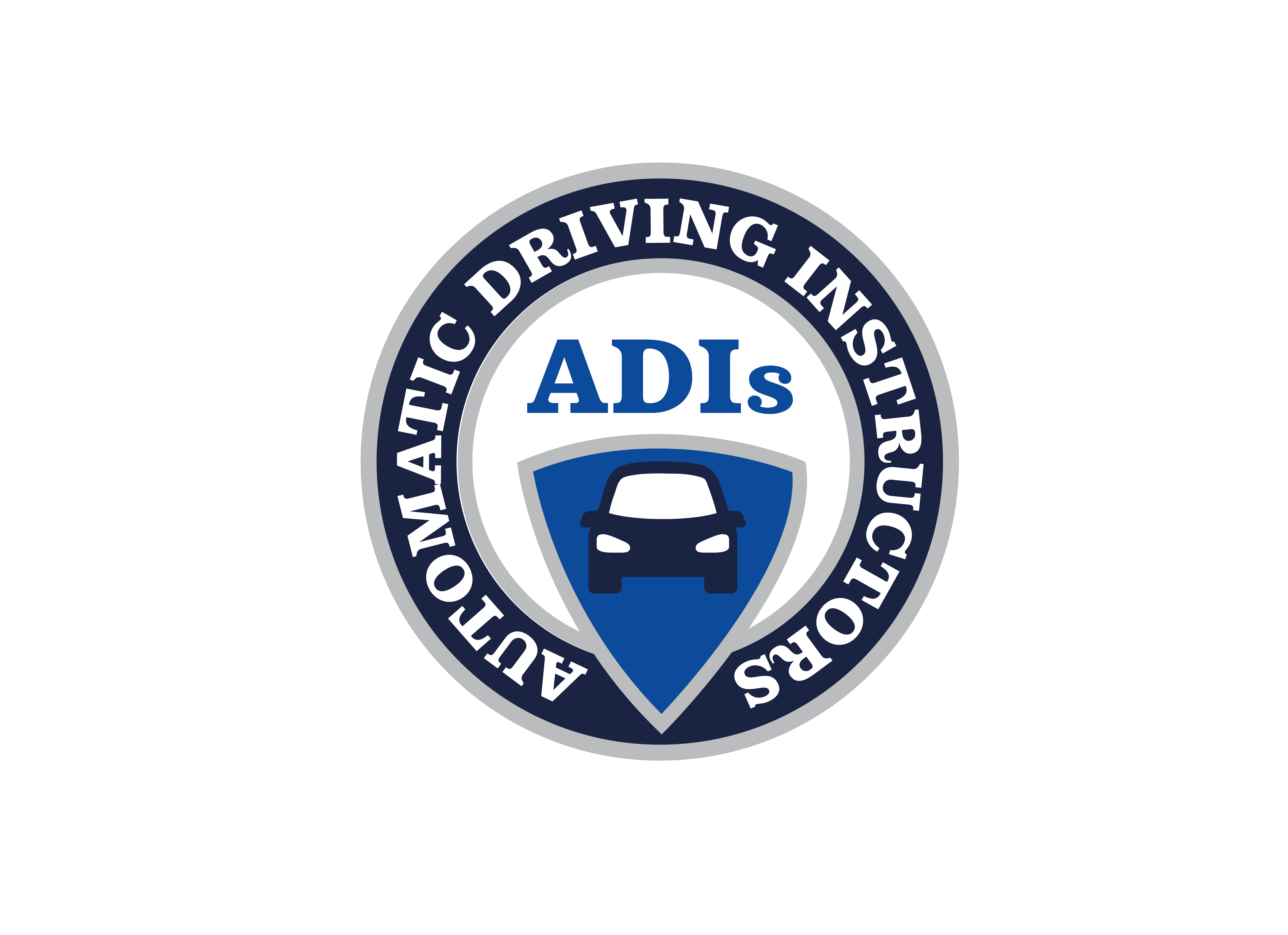 Automatic driving instructors